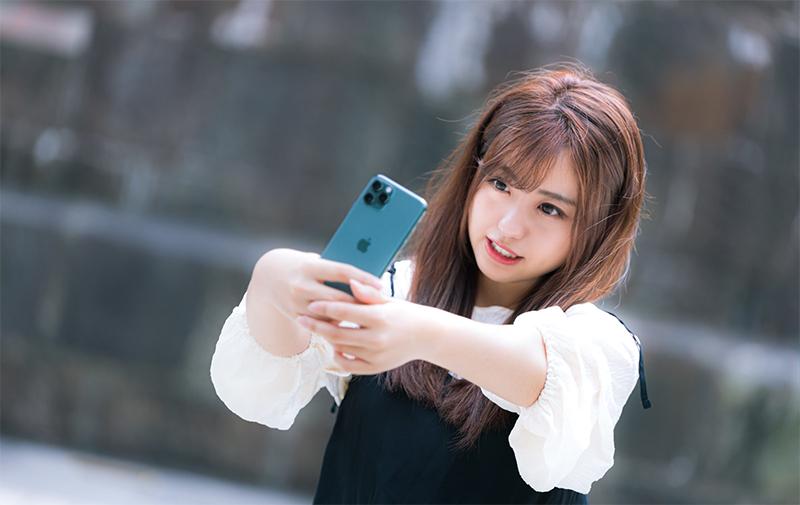 【出会い】2020年人気があるおすすめマッチングアプリランキング【恋活】